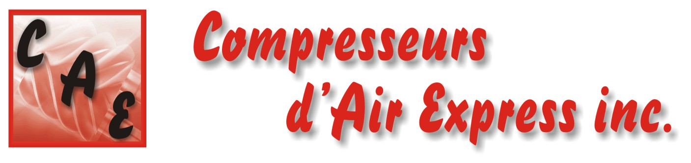 Compresseurs d'Air Express
