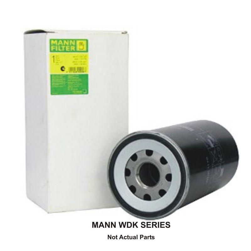 mann filter wdk950 filtre carburant hp vissable compresseurs d 39 air express. Black Bedroom Furniture Sets. Home Design Ideas