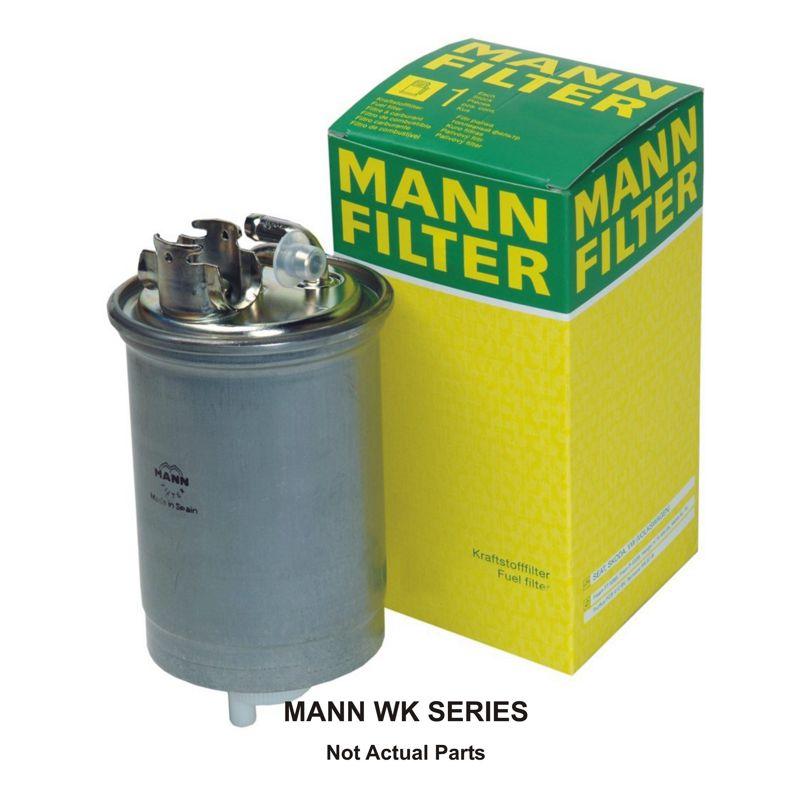 mann filter wk8146 filtre carburant vissable compresseurs d 39 air express. Black Bedroom Furniture Sets. Home Design Ideas