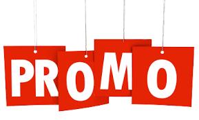 Vente Promotionnelle
